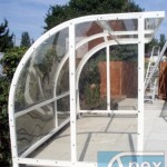Hera Buggy Shelters