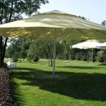 Zeta Large Umbrellas – Large Parasols