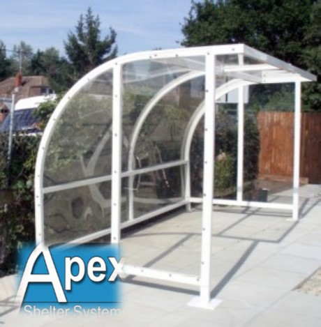 Hera Tep Buggy Shelter